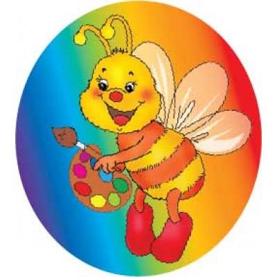 классный уголок в начальной школе пчелки название