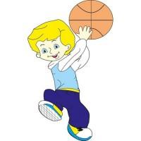 Физкультура и спорт \