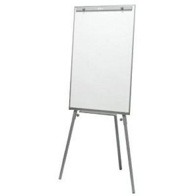 Флипчарт маркер (мел) на треноге Eко 65х100 см