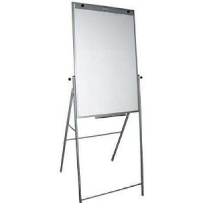 Флипчарт маркер (мел) на подставке 65х100 см